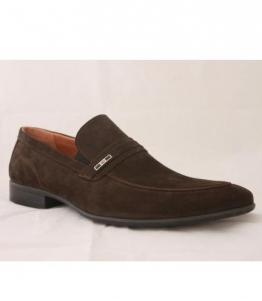 Туфли мужские, Фабрика обуви Арбат, г. Махачкала