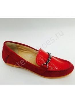Мокасины женские оптом, обувь оптом, каталог обуви, производитель обуви, Фабрика обуви Estella shoes, г. Москва