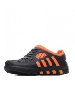 Кораллки мужские из ЭВА, фабрика обуви Каури, каталог обуви Каури,Тверь