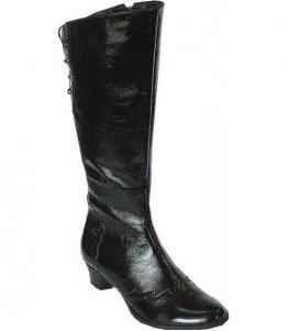 Сапоги женские, фабрика обуви Ульяновская обувная фабрика, каталог обуви Ульяновская обувная фабрика,Ульяновск