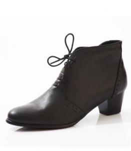 Ботинки женские, фабрика обуви Di Bora, каталог обуви Di Bora,Санкт-Петербург
