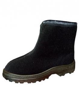 Ботинки суконные мужские оптом, обувь оптом, каталог обуви, производитель обуви, Фабрика обуви Кедр, г. Воткинск