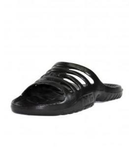 Шлепанцы мужские ЭВА оптом, обувь оптом, каталог обуви, производитель обуви, Фабрика обуви Mega group, г. Кисловодск