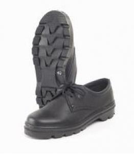 Ботинки рабочие мужские, Фабрика обуви КупитьСпецобувь, г. Москва