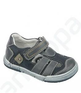Кроссовки детские ясельные оптом, обувь оптом, каталог обуви, производитель обуви, Фабрика обуви Антилопа, г. Коломна