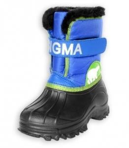 Сапоги детские оптом, обувь оптом, каталог обуви, производитель обуви, Фабрика обуви Сигма, г. Ессентуки