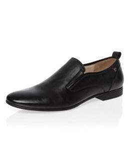 Туфли мужские оптом, обувь оптом, каталог обуви, производитель обуви, Фабрика обуви Carbon, г. Ростов-на-Дону