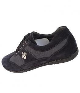 Кроссовки мужские оптом, обувь оптом, каталог обуви, производитель обуви, Фабрика обуви Алекс, г. Ростов-на-Дону
