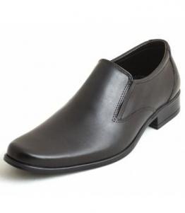 Туфли ОФИЦЕР оптом, обувь оптом, каталог обуви, производитель обуви, Фабрика обуви Зубр, г. Балашиха