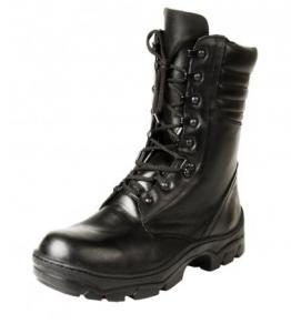 Берцы мужские Пума оптом, обувь оптом, каталог обуви, производитель обуви, Фабрика обуви Спецобувь, г. Люберцы
