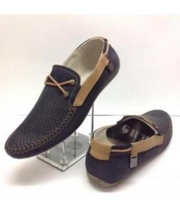 Мокасины мужские, фабрика обуви Арман, каталог обуви Арман,Ростов-на-Дону