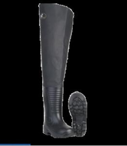 Сапоги мужские болотные ФЛАГМАН, фабрика обуви Sardonix, каталог обуви Sardonix,Астрахань