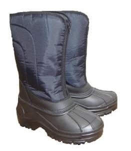 Сапоги ЭВА Дутики женские оптом, обувь оптом, каталог обуви, производитель обуви, Фабрика обуви Уют-Эко, г. Пушкино