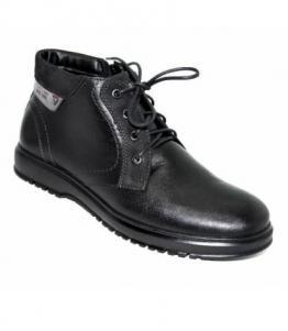 Ботинки оптом, обувь оптом, каталог обуви, производитель обуви, Фабрика обуви Nine lines, г. Ростов-на Дону