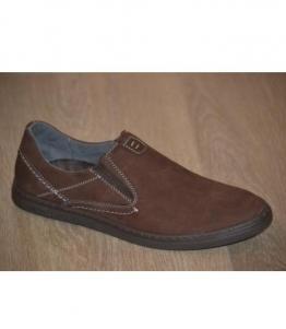 Полуботинки мужские оптом, обувь оптом, каталог обуви, производитель обуви, Фабрика обуви Carbon, г. Ростов-на-Дону