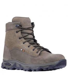 Ботинки туристические Аляска, фабрика обуви Trek, каталог обуви Trek,Пермь