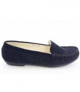 Мокасины женские оптом, Фабрика обуви OVR, г. Санкт-Петербург