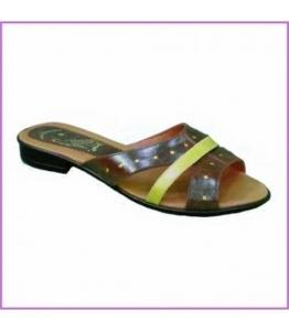Шлепанцы женскме Viktoriya оптом, обувь оптом, каталог обуви, производитель обуви, Фабрика обуви TOTOlini, г. Балашов