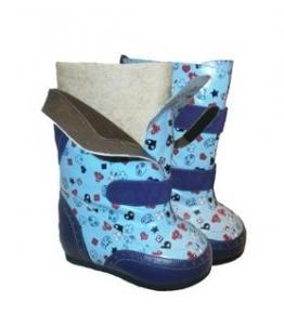 валенки детские, Фабрика обуви Сильва, г. Москва