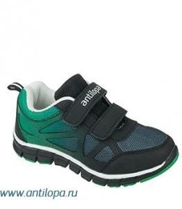 Кроссовки детские дошкольные оптом, обувь оптом, каталог обуви, производитель обуви, Фабрика обуви Антилопа, г. Коломна