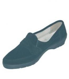 Полуботинки женские оптом, обувь оптом, каталог обуви, производитель обуви, Фабрика обуви Заря свободы, г. Москва