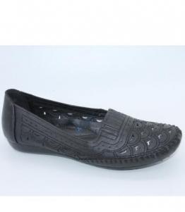Мокасины женские, фабрика обуви Русский брат, каталог обуви Русский брат,Москва
