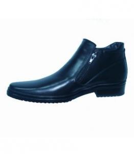 Ботинки мужские, Фабрика обуви Griff, г. Ростов-на-Дону