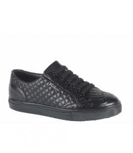 Туфли sport, фабрика обуви SP-SHOES, каталог обуви SP-SHOES,Пятигорск