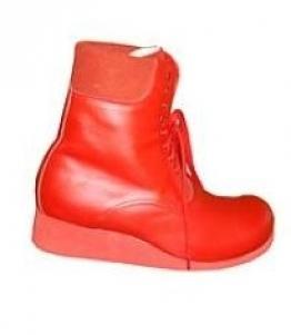 Ботинки женские на диабетическую ногу, фабрика обуви Липецкое протезно-ортопедическое предприятие, каталог обуви Липецкое протезно-ортопедическое предприятие,Липецк