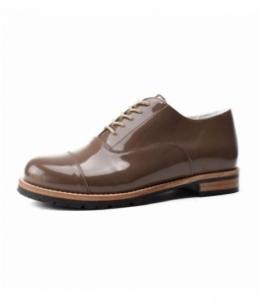 Женские туфли, фабрика обуви BERG, каталог обуви BERG,Москва