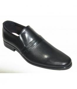 Туфли мужские оптом, обувь оптом, каталог обуви, производитель обуви, Фабрика обуви Подкова, г. Махачкала