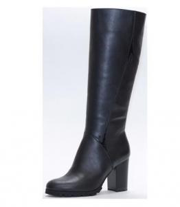 сапоги женские, фабрика обуви Fanno Fatti, каталог обуви Fanno Fatti,Чебоксары
