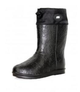 Сапоги мужские ЭВА оптом, обувь оптом, каталог обуви, производитель обуви, Фабрика обуви Mega group, г. Кисловодск