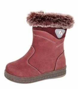 Сапожки оптом, обувь оптом, каталог обуви, производитель обуви, Фабрика обуви Лель, г. Киров