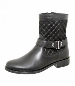 ботинки школьные, фабрика обуви Лель, каталог обуви Лель,Киров