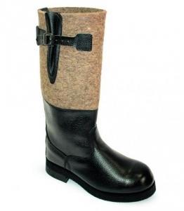 Сапоги Полярник оптом, обувь оптом, каталог обуви, производитель обуви, Фабрика обуви Вахруши-Литобувь, г. Вахруши