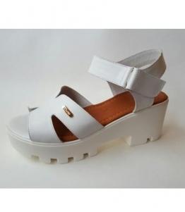 Женские босоножки оптом, обувь оптом, каталог обуви, производитель обуви, Фабрика обуви M.Stile, г. Пятигорск
