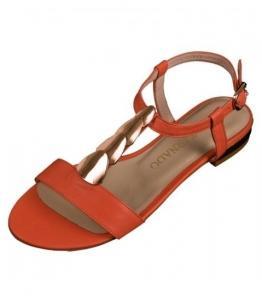 андалии женские оптом, обувь оптом, каталог обуви, производитель обуви, Фабрика обуви Торнадо, г. Армавир