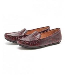 Мокасины, фабрика обуви Marco bonne, каталог обуви Marco bonne,Москва
