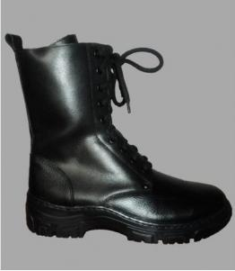 Берцы мужские оптом, обувь оптом, каталог обуви, производитель обуви, Фабрика обуви Ной, г. Липецк