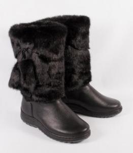 Сапоги Унты женские, фабрика обуви Мирунт, каталог обуви Мирунт,Кузнецк
