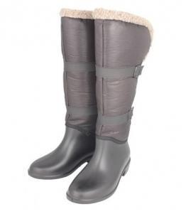 Сапоги ЭВА женские Jolita, фабрика обуви Вездеход, каталог обуви Вездеход,Москва