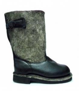 Сапоги мужские Лесник, фабрика обуви Богородская обувная фабрика, каталог обуви Богородская обувная фабрика,Богородск