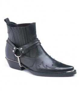Сапоги мужские Техас, фабрика обуви Kazak, каталог обуви Kazak,Санкт-Петербург