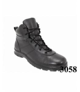 Ботинки мужские оптом, обувь оптом, каталог обуви, производитель обуви, Фабрика обуви Maxobuv, г. Махачкала