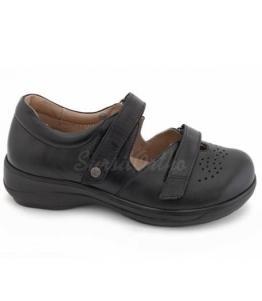 Ортопедическая женская обувь на больную ногу, фабрика обуви Sursil Ortho, каталог обуви Sursil Ortho,Москва