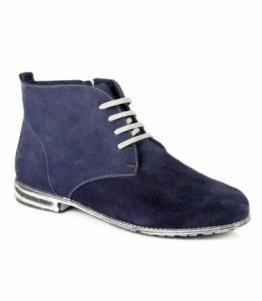 Ботинки женские, фабрика обуви Amur, каталог обуви Amur,Ростов-на-Дону