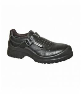 Полуботинки с перфорацией специальные оптом, обувь оптом, каталог обуви, производитель обуви, Фабрика обуви Лель (ТМ ROVERBOOTS), г. Киров