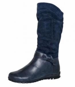 Сапоги для девочек, фабрика обуви Лель, каталог обуви Лель,Киров