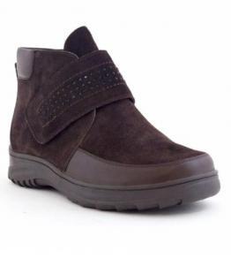 Ботинки ортопедические женские, фабрика обуви Ортомода, каталог обуви Ортомода,Москва